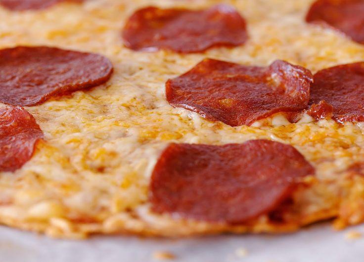 Fit på fett: Recept: huvudrätt