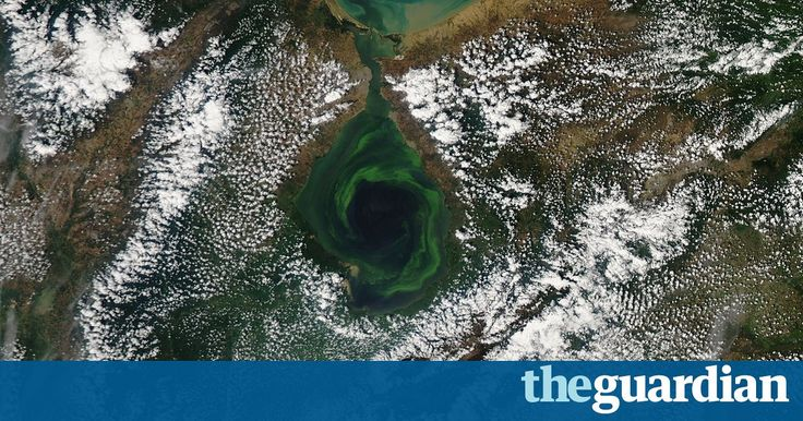 Satellite eye on Earth: February 2017 – in pictures https://www.theguardian.com/environment/2017/mar/21/satellite-eye-on-earth-february-2017?CMP=Share_iOSApp_Other