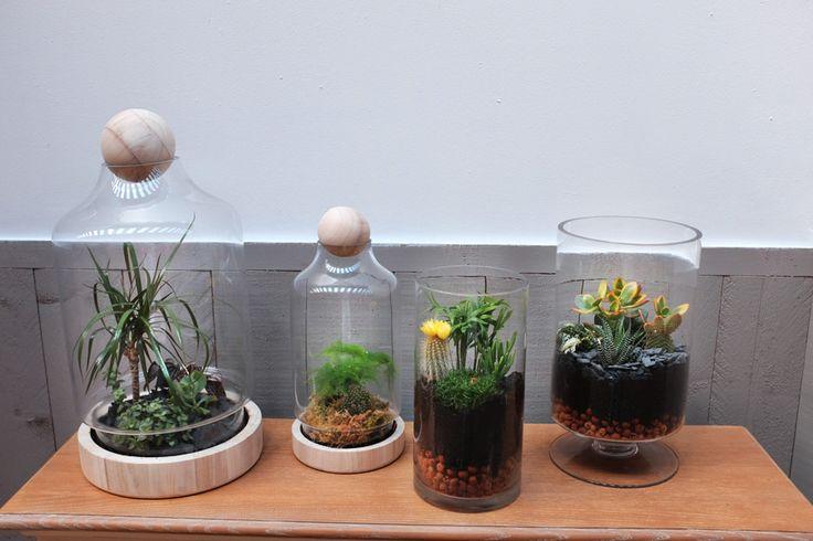 9 best diy images on pinterest craft jar and build your own. Black Bedroom Furniture Sets. Home Design Ideas