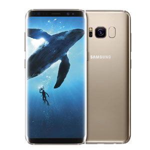 SAMSUNG Galaxy S8 4G Smartphone Best Price In India, Check for nearest Samsung Galaxy S8 Service Centre Details Samsung Galaxy S8 smartphone price is best compare to mobile phone shops Download free Samsung Galaxy S8 ringtones for mobile phones from our site Samsung Galaxy S8 mobile codes and mobile tricks