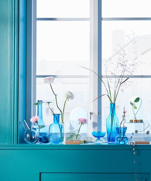 150 besten ikea deko bilder auf pinterest. Black Bedroom Furniture Sets. Home Design Ideas
