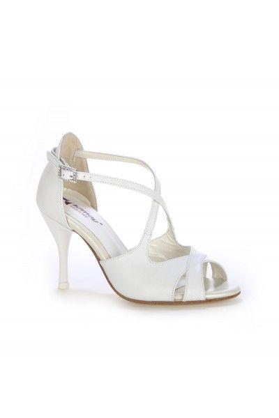 Qualité Femme Italiens De Mariage Chaussures Mariée Escarpins FzYBwqw