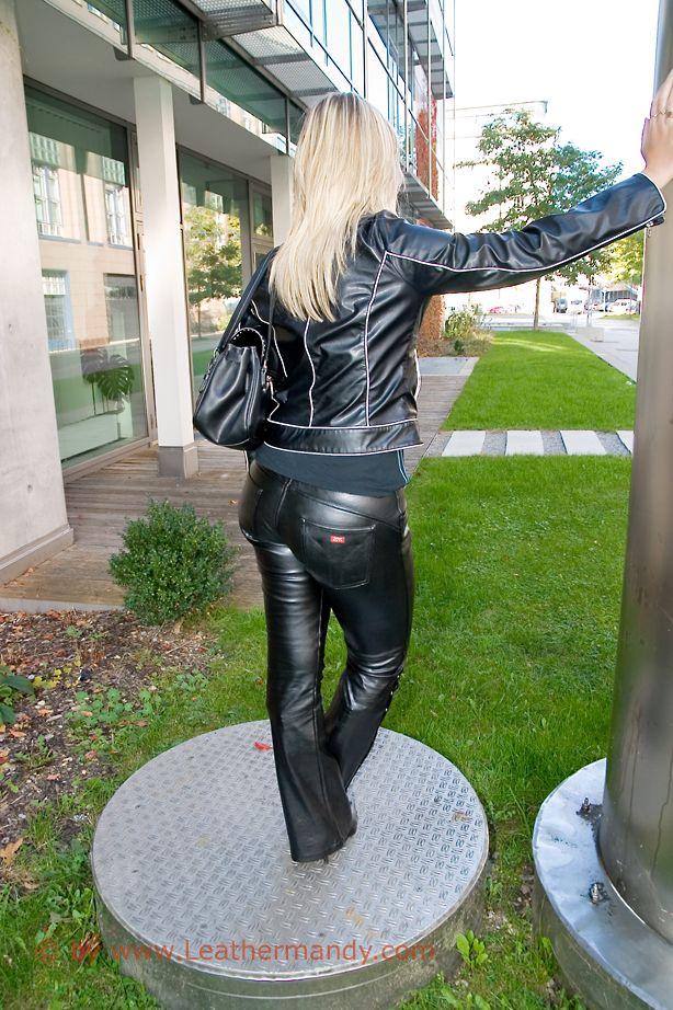 Bild: leathermandy009322n07e.jpg - abload.de