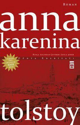 anna karenina - tolstoy - timas yayinlari  http://www.idefix.com/kitap/anna-karenina-tolstoy/tanim.asp