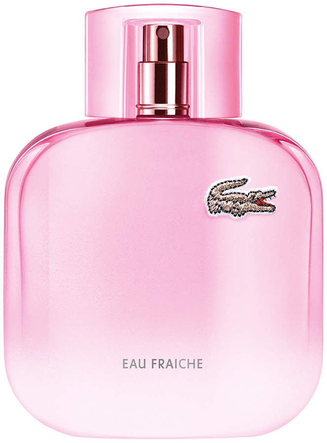 L Pour Elle Lacoste SprayWomen 12 Fraiche 90ml Women's Eau 12 yf76Ybvg