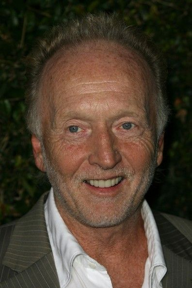 Tobin Bell Photos Photos - Actor Tobin Bell arrives at Spike TV's 'Scream 2007' held at The Greek Theatre on October 19, 2007 in Los Angeles, California. - Spike TV's Scream 2007 - Arrivals