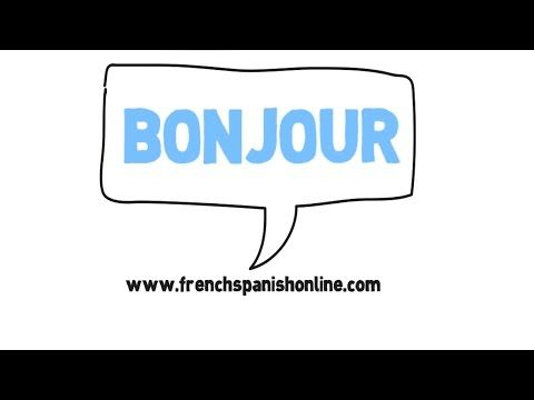 The 13 Best Youtube Channels to Learn French