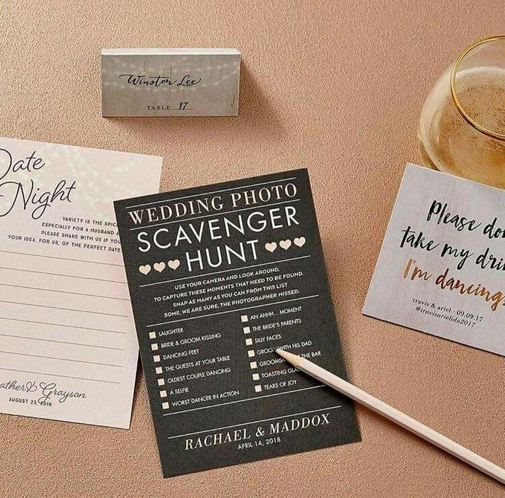 Big Day Wedding Paper Divas Wedding Stationery