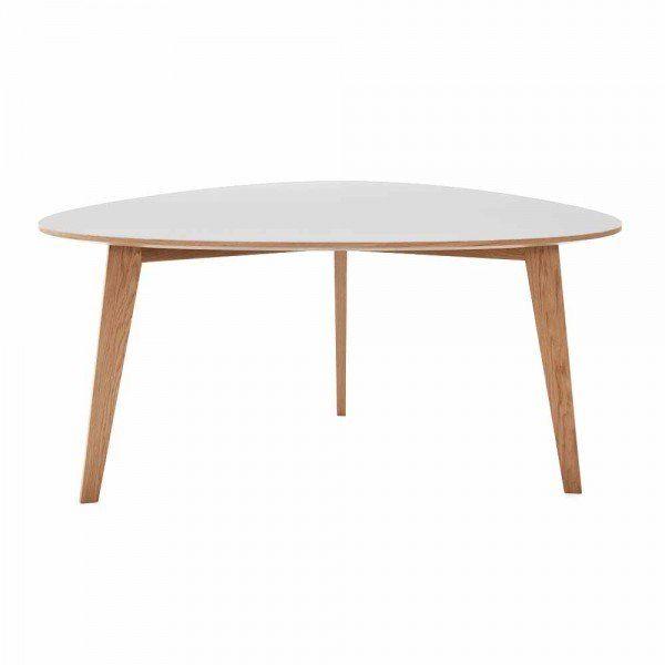 Andersen Esstisch T8 Design Tisch Moderner Tisch Wohnzimmertische