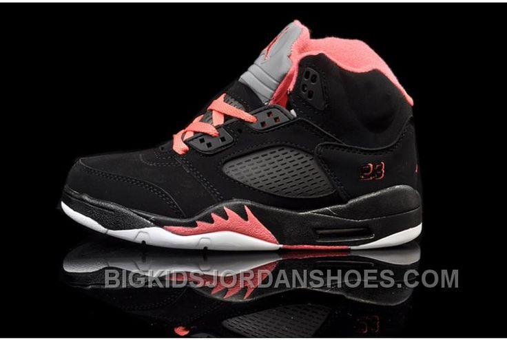 http://www.bigkidsjordanshoes.com/kids-air-jordan-v-sneakers-211-discount.html KIDS AIR JORDAN V SNEAKERS 211 DISCOUNT Only $63.49 , Free Shipping!