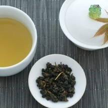 Discover the health benefits of sipping tea with FREE weekly tea tips at http://www.SipandOm.com