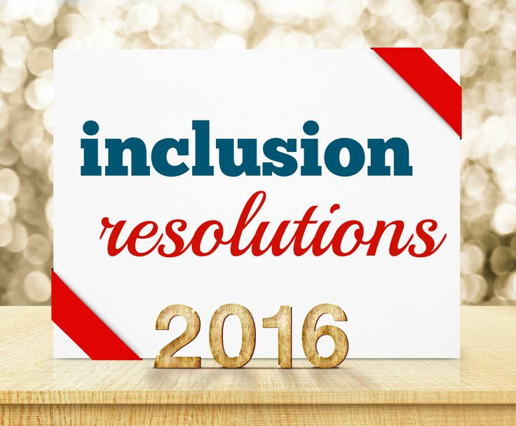 1000+ images about inclusive education on Pinterest ...