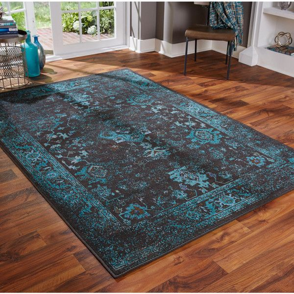 17 Best Images About Teal And Grey Rugs On Pinterest: 17 Best Sofettes / Loveseats Images On Pinterest