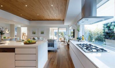 ID Studio by World of Style Dunedin 29 Kitchen