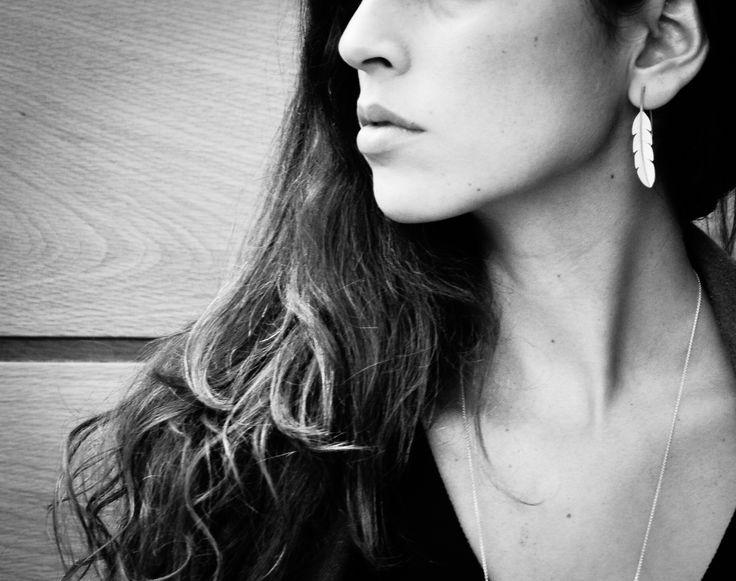 #omnia #omniajewels #jewels #jewelry #omniaethno #ethno #blackwhite #omniagirls · www.omnia.pt