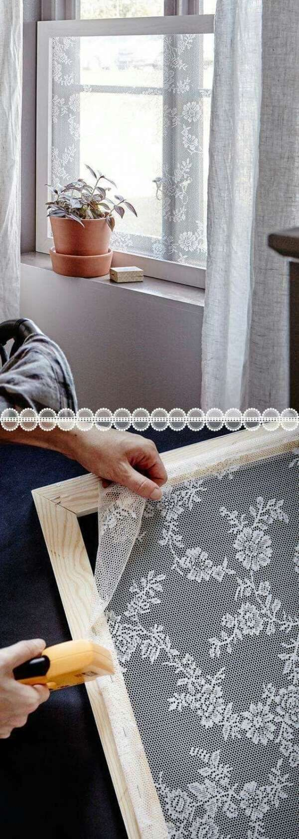 35+ DIY Window Treatment Ideas That Will Transform Your Home