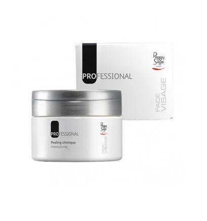 Chemische peeling - 250ml op PrettyMe.be! De webshop voor kwalitatieve make-up en schoonheidsproducten! Gratis levering in BE & NL!