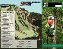 Canopy Tour | Zip Line - PA Pennsylvania Ski Resort | Four Season Resort | Seven Springs Mountain Resort - 7 Springs