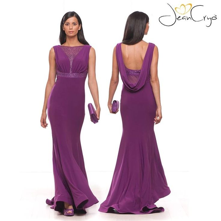#violet #fashionwinter #inverno #style #elegance #longdress #woman #viola