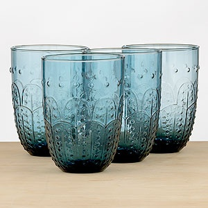 best 25 drinking glass ideas only on pinterest mason jar drinking glasses mason jar glasses and mason jar drinks