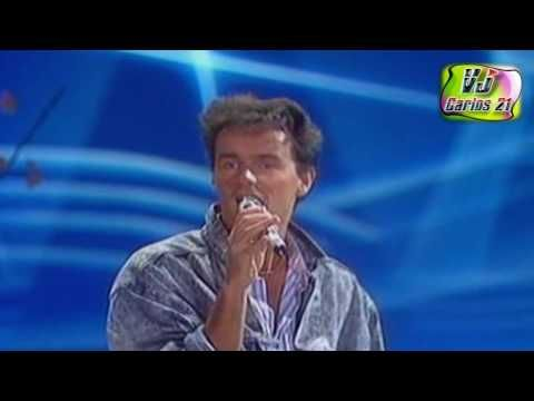 Joy - Touch by Touch (Extended Version) - YouTube