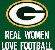 Real Women Love the Packers