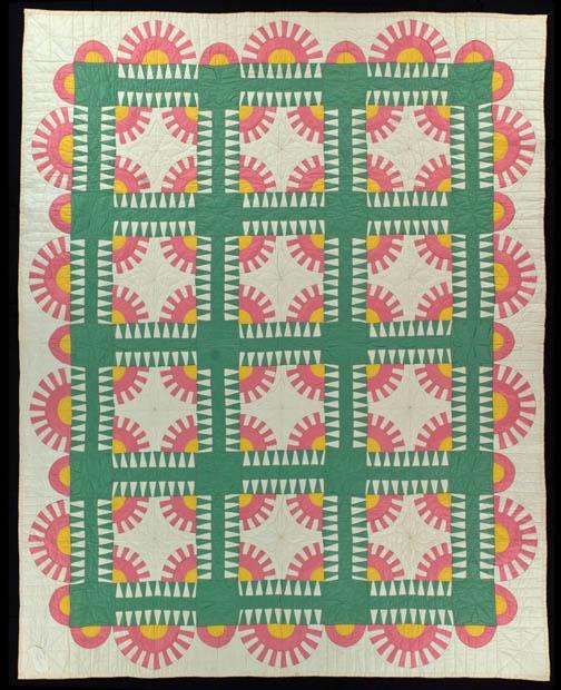 368 Best Quilts 1800 1900 S Images On Pinterest Antique
