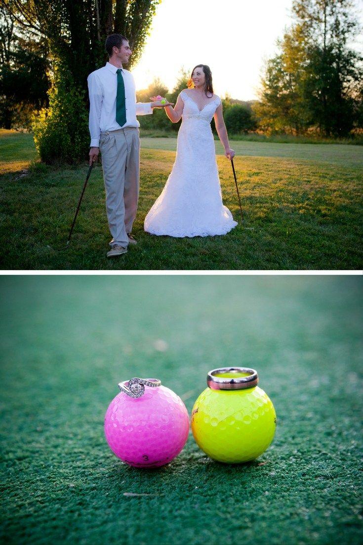 Best mini golf near me / All inclusive honeymoon resorts mexico