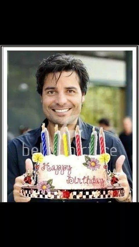 Chayanne Feliz Cumpleaños - Yahoo Image Search Results