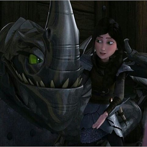 Heather and windshear in dreamworks dragons race to the edge heather and windshear in dreamworks dragons race to the edge how to train your dragon pinterest dreamworks dragons dreamworks and dragons ccuart Gallery