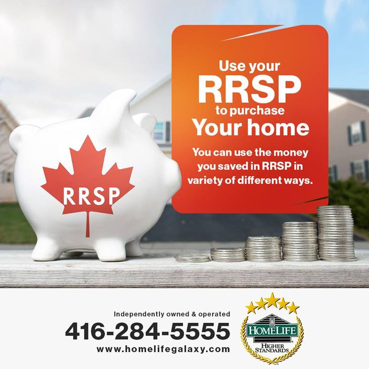 When you retire, live a secure and satisfying life in your dream home with nothing being held back. Call us now @ 416-288-5555.