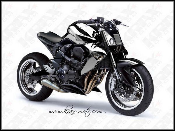 Z1000-street-krax-moto