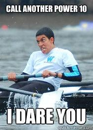Rowing Memes | love rowing meme | quickmeme