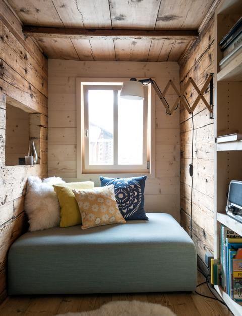 Die besten 25+ Schlafzimmer Heiligtum Ideen auf Pinterest - schlafzimmer nach feng shui einrichten