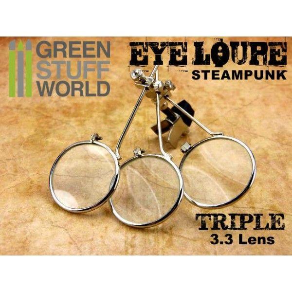 http://shop.greenstuffworld.de/image/cache/data/products/Gafas/dreifach-lupe-steampunk-schutzbrillen-uhrmacher-Stil-600x600.jpg