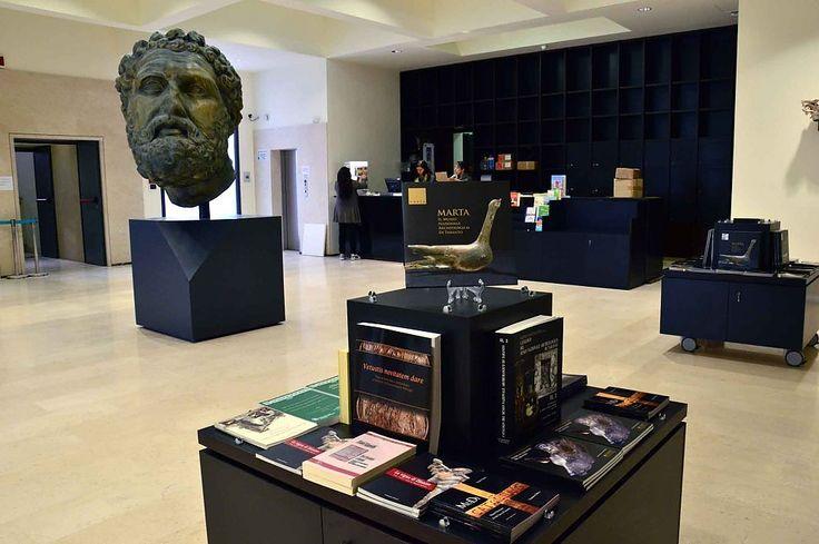 Taranto- Rinasce il museo archeologico: in vetrina i fasti della città greca e romana