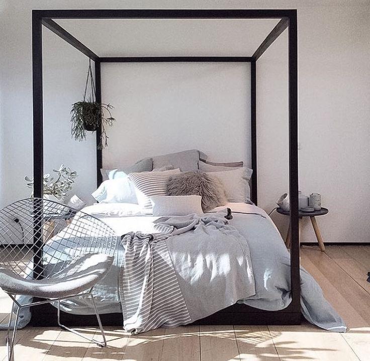 1000+ Ideas About Men Bedroom On Pinterest