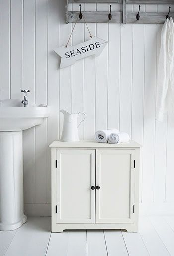 89 best Bathroom Cabinets and Storage images on Pinterest ...