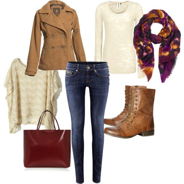 """""""Fall1"""" by lauramichelle06 on Polyvore"""