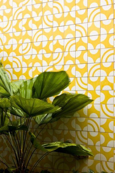 brasil | patterntiles