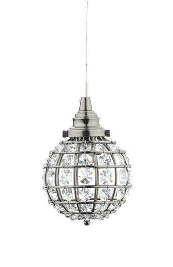 http://www.halens.fi/koti-valaistus-kristallikruunut-30096/ikkunalamppu-555715?imageId=339517&variantId=555715-6291