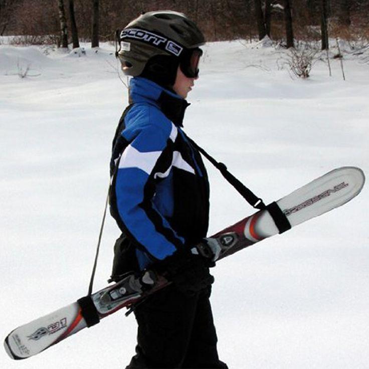 49 Best Skiweb Ski Carriers Images On Pinterest Ski