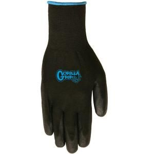 Home Depot Waterproof Gloves With Grip
