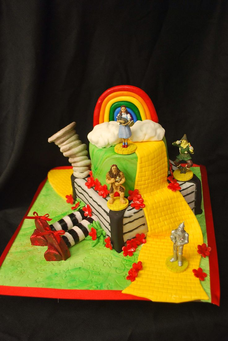 46 best Wizard of oz images on Pinterest | Emerald city, Wizard of ...