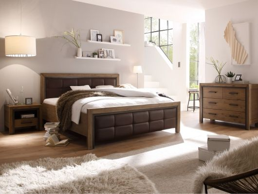 123 best Schlafzimmer images on Pinterest Colors, Artemis and At - braun und creme schlafzimmer