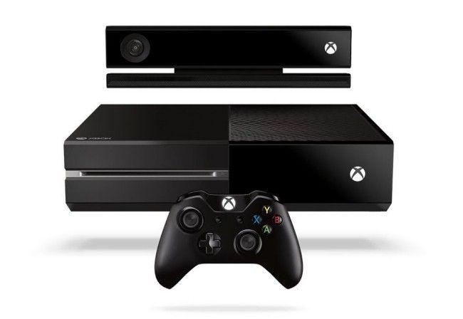 Todo usuario de la próxima consola Xbox One, dipondrá de almacenamiento online ilimitado completamente gratis.
