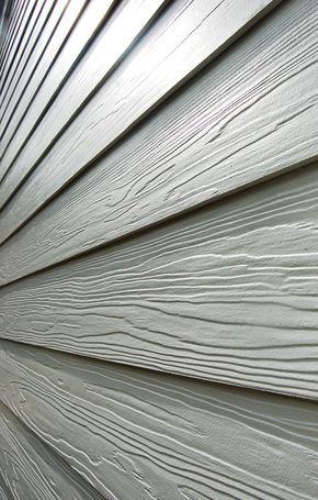 Best 25 fiber cement siding ideas on pinterest cement for Stained fiber cement siding