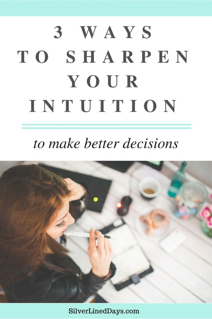 Conflicted about an ongoing issue? Find out simple ways to energetically sharpen your intuition!  intuition | inspirational quotes | happiness quotes | energy healing | reiki | law of attraction | holistic healing | angel numbers | chakra balancing | motivational quotes | reiki healing