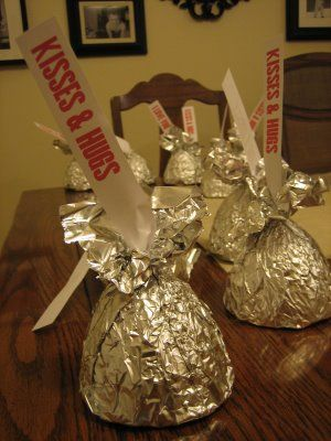 valentine gift tags print