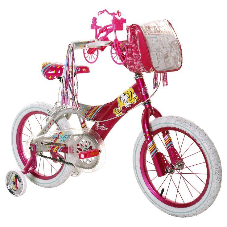 25 Unique Barbie Bike Ideas On Pinterest Barbie Barbie Doll